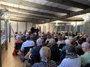 ASSE Konzert 2019 Foto: Hans Juergen Thoms